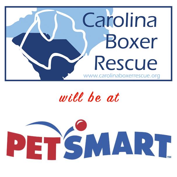 petsmart-logo-fonts.png