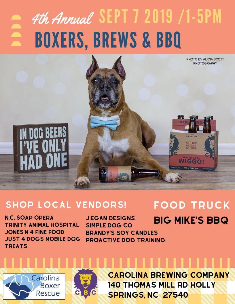 Boxers Brews & BBQ 2019.jpg