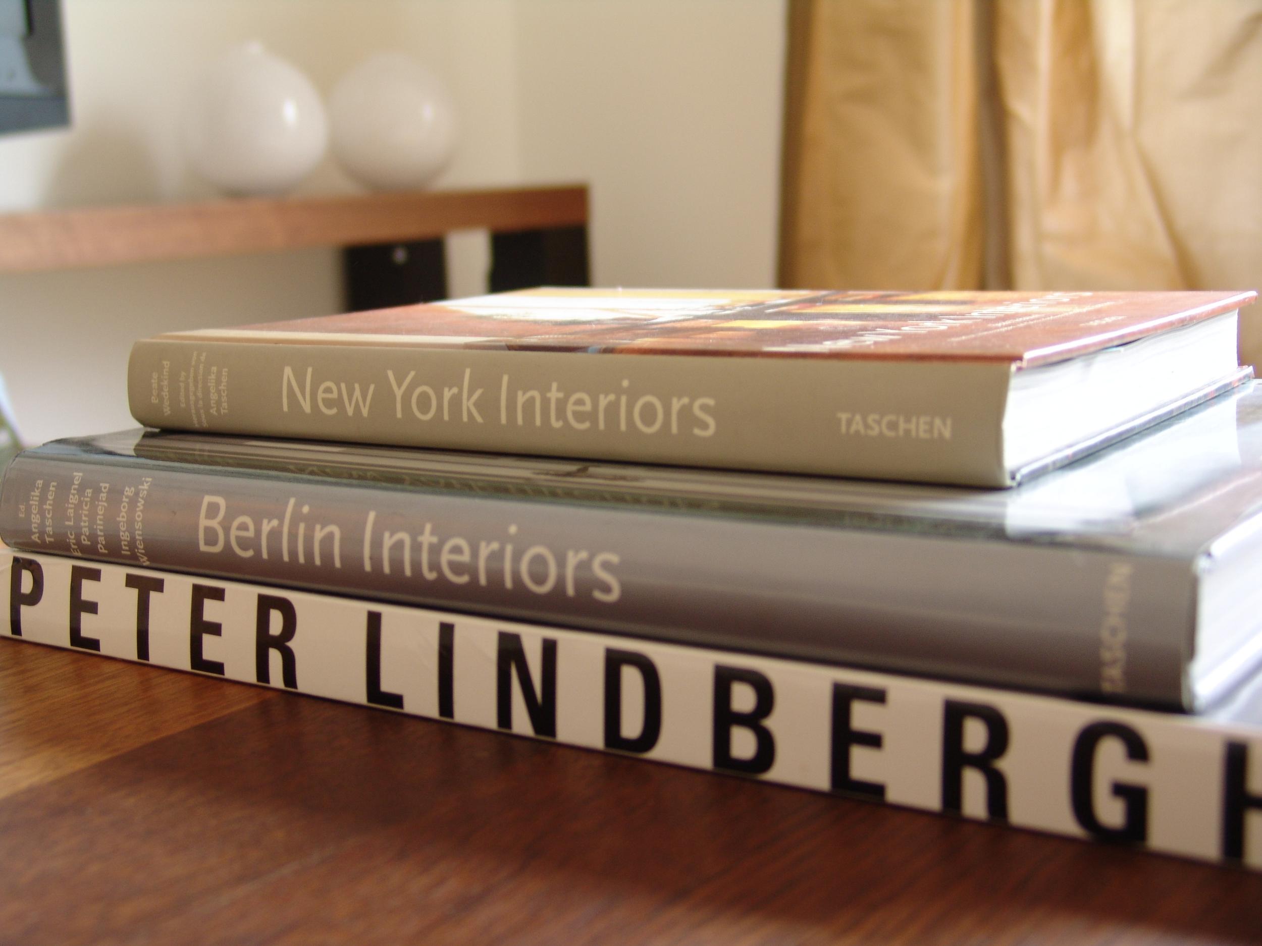 BESPOQE INTERIORS | by Dennis Teepe