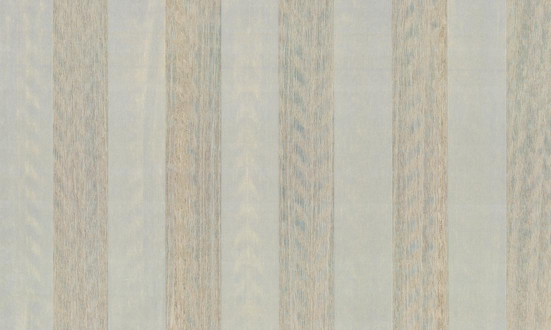 Colour 23560