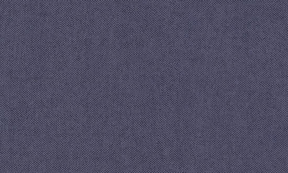 Colour 30103