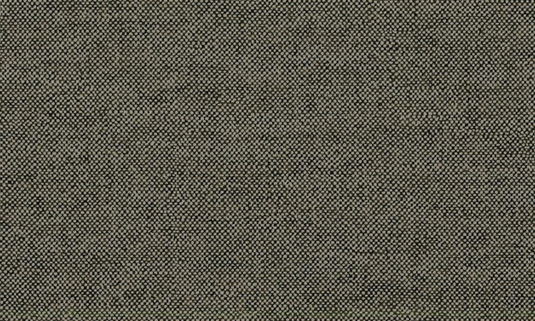 Colour 78011