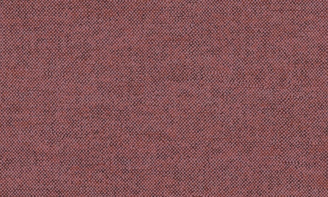 Colour 78016