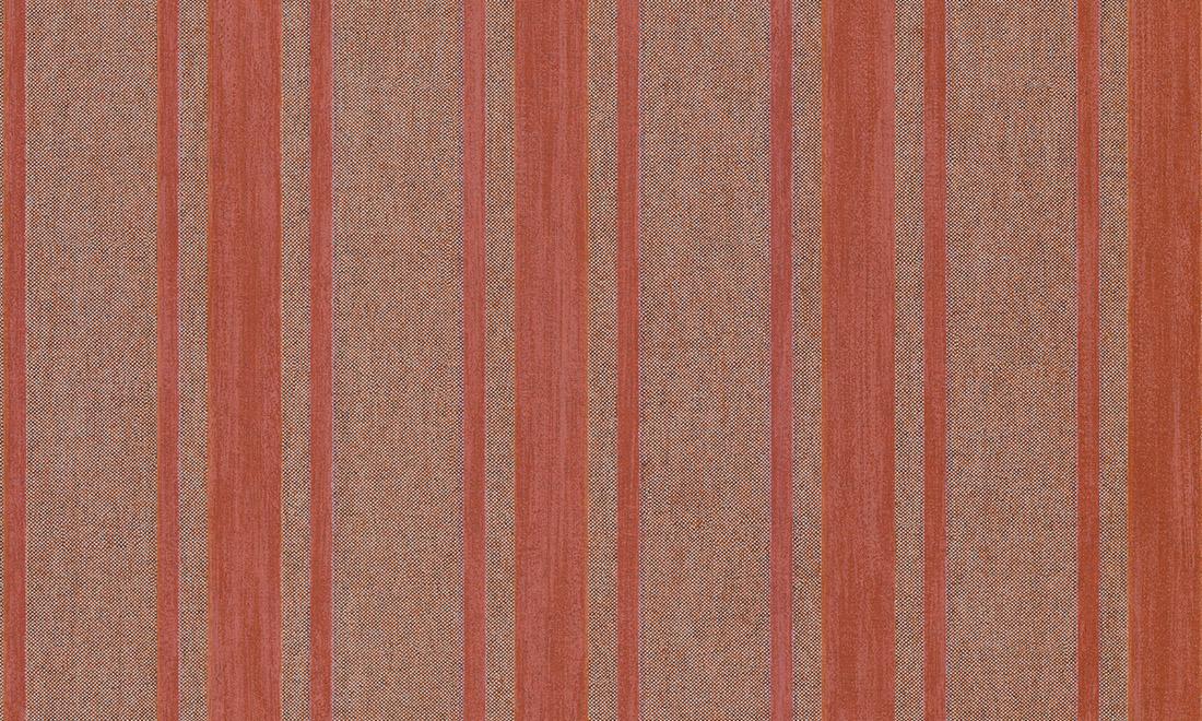 Colour 78107