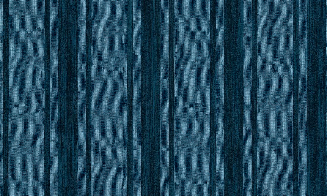 Colour 78108