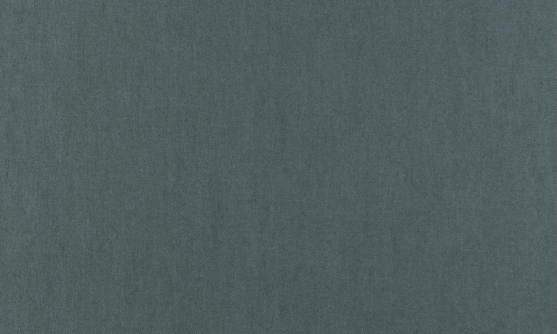 Colour 59303
