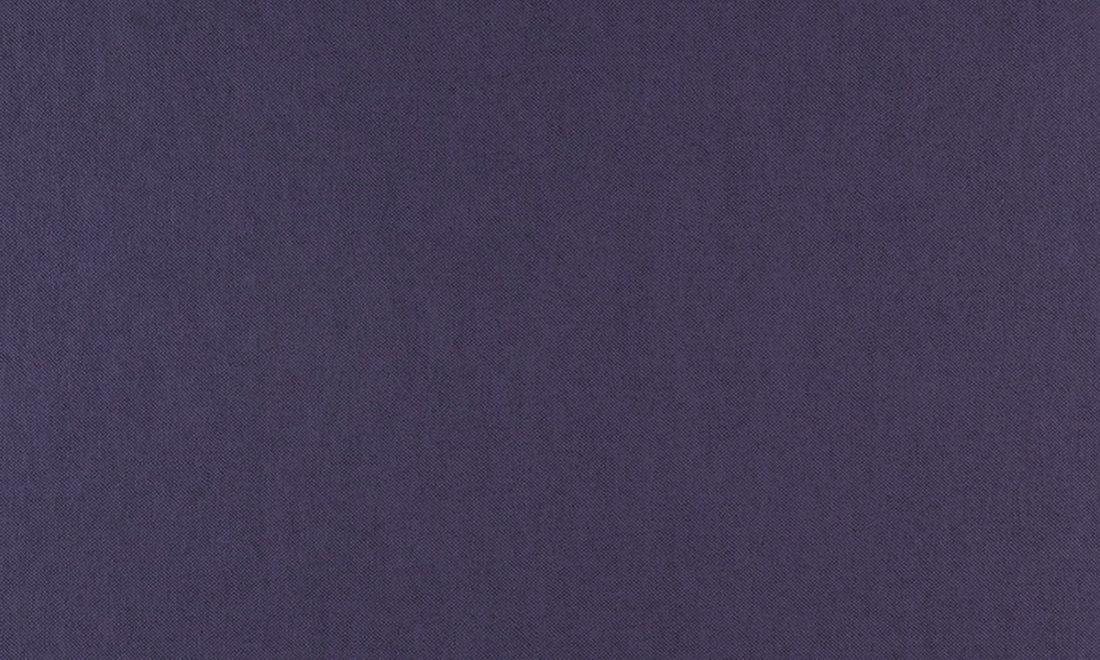 Colour 59312