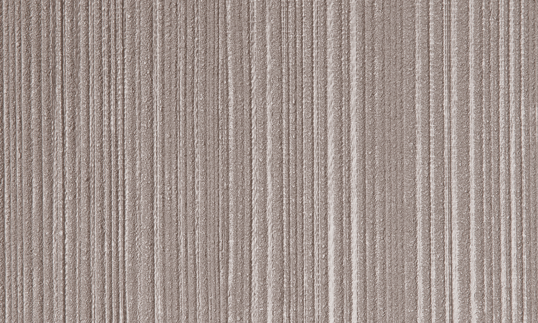 Colour 47106