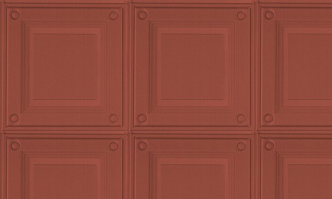 Colour 61533