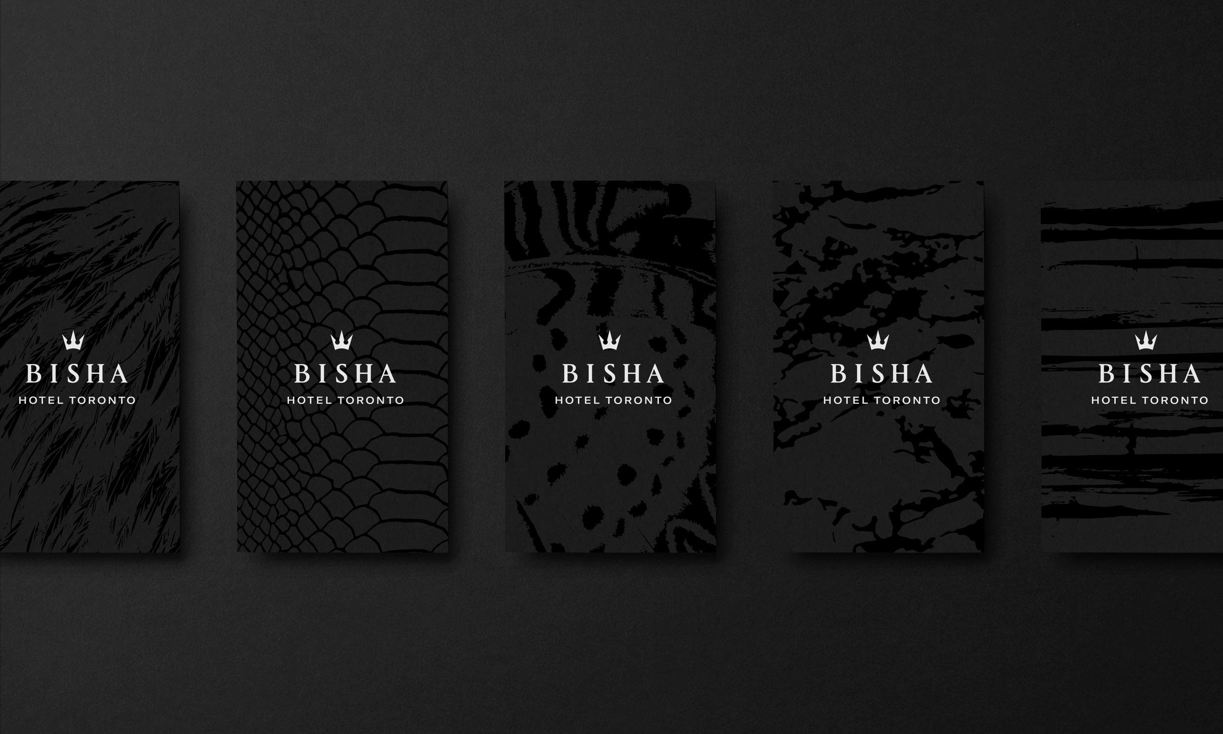 Bisha-CaseStudy-BusinessCards.jpg