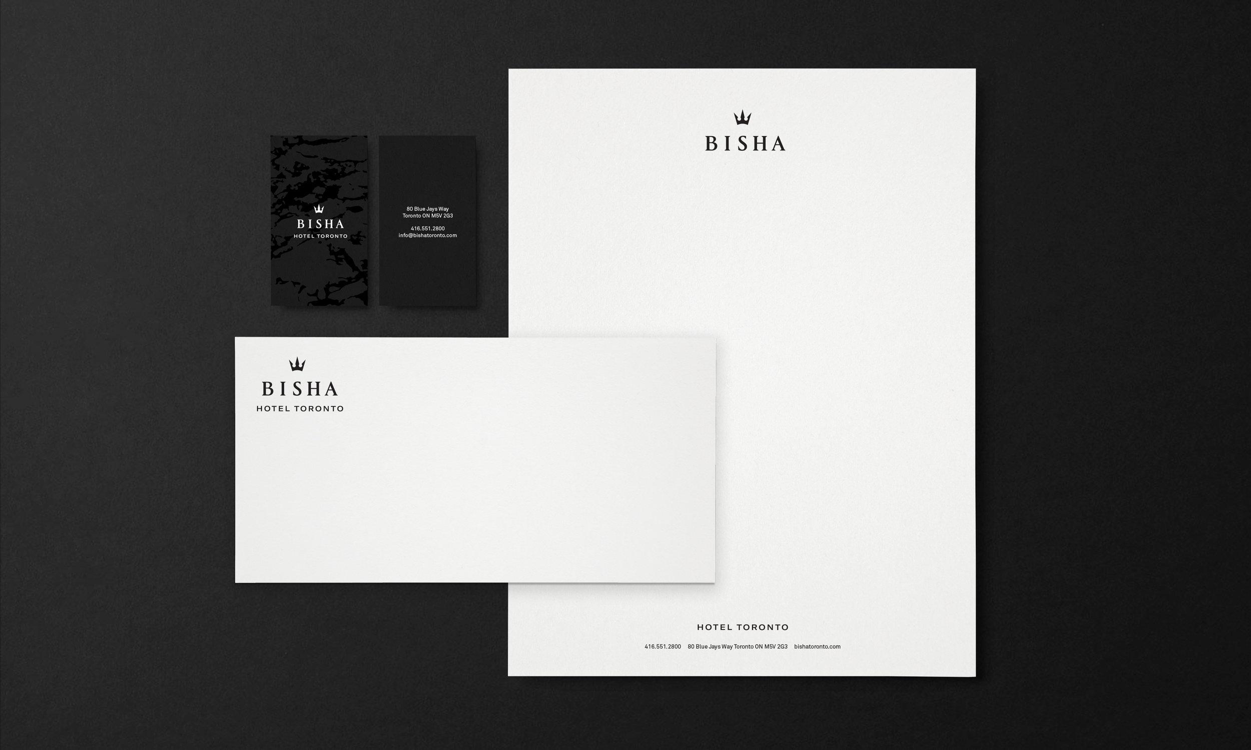 Bisha-CaseStudy-Stationery.jpg
