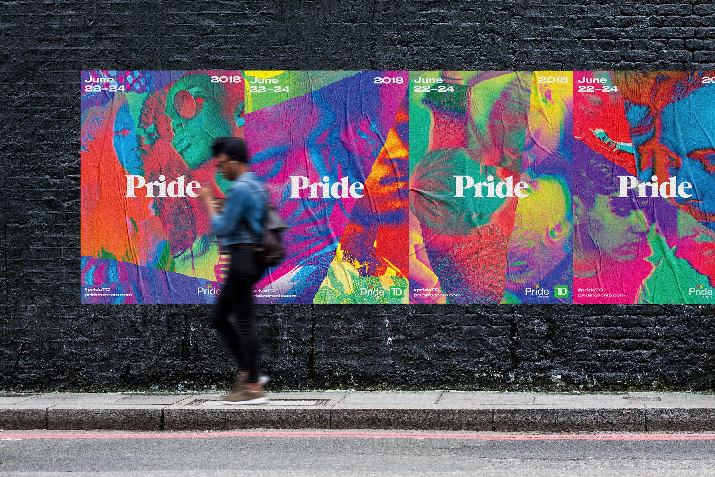 Pride-PosterSeries3.jpg