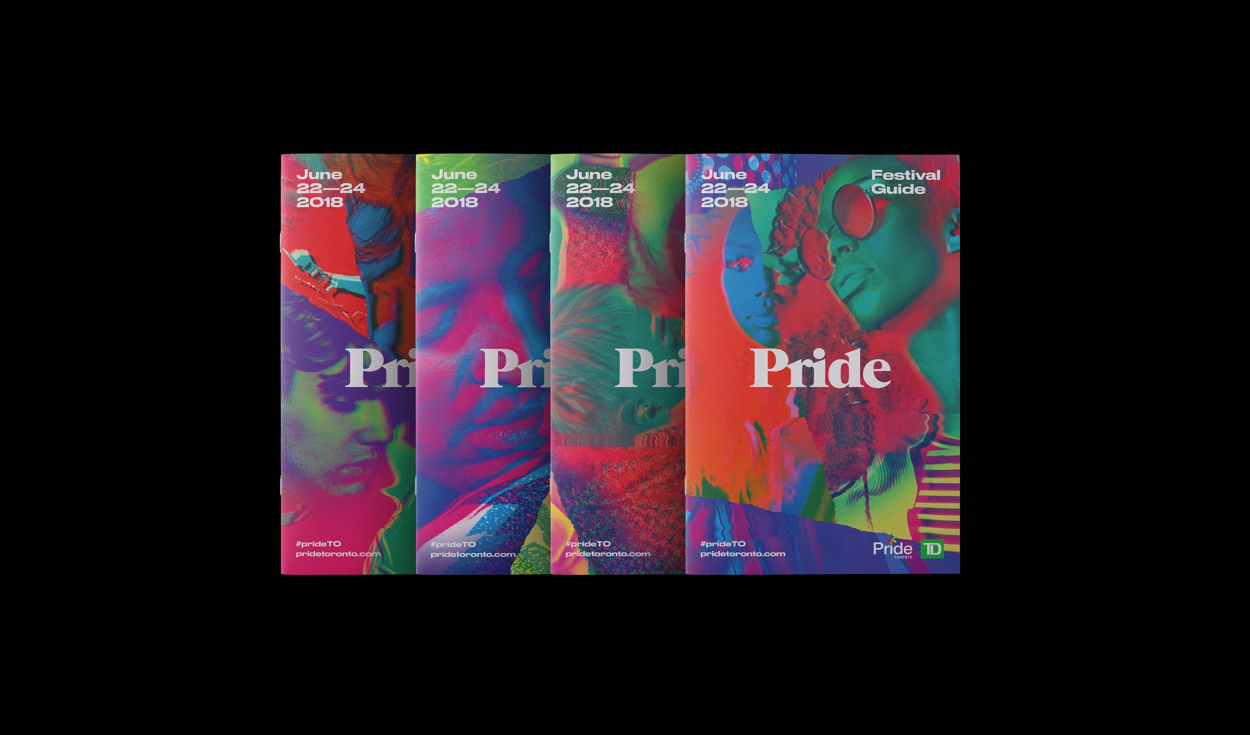 PrideGuide2.jpg