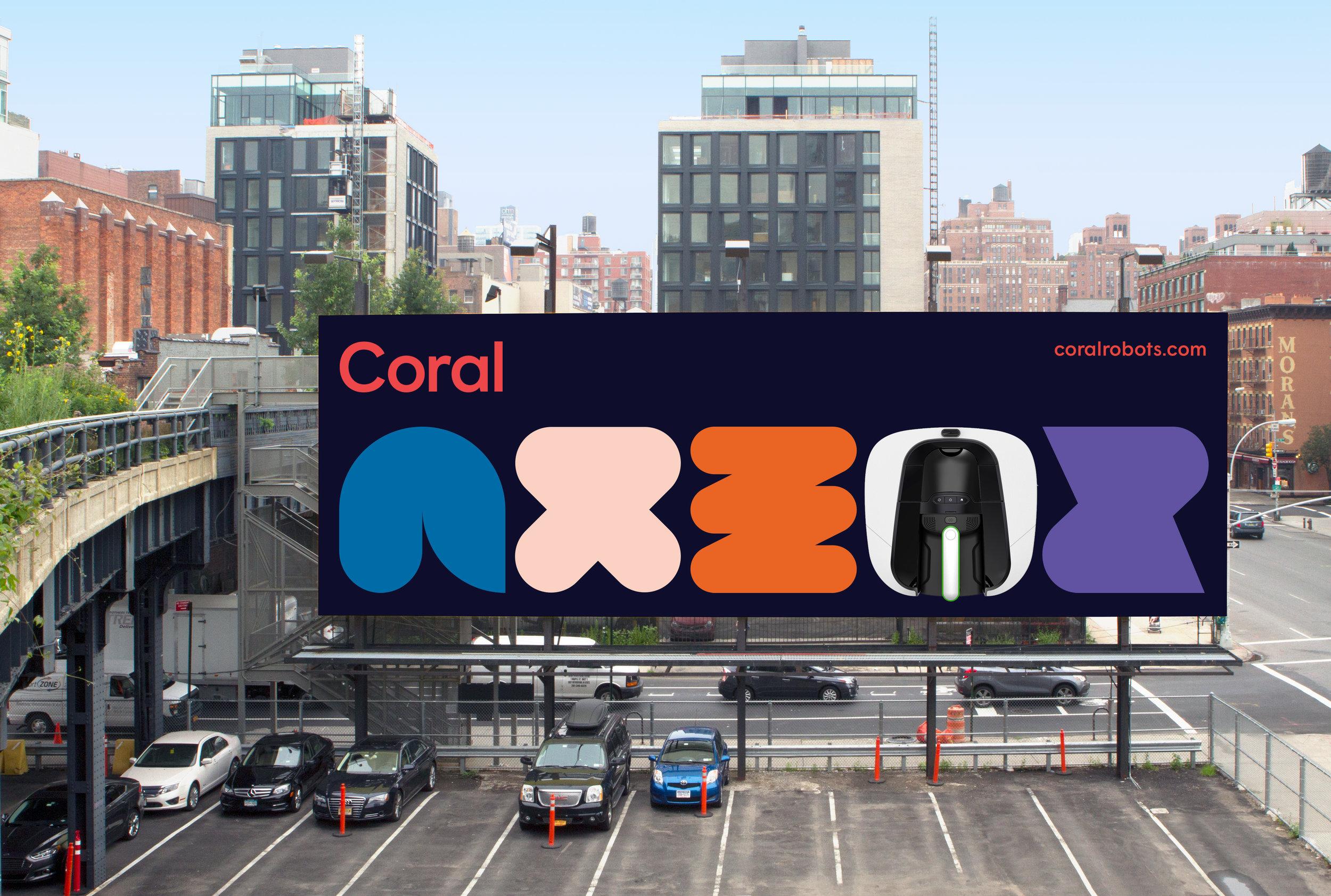 CoralBillboardUpdate.jpg