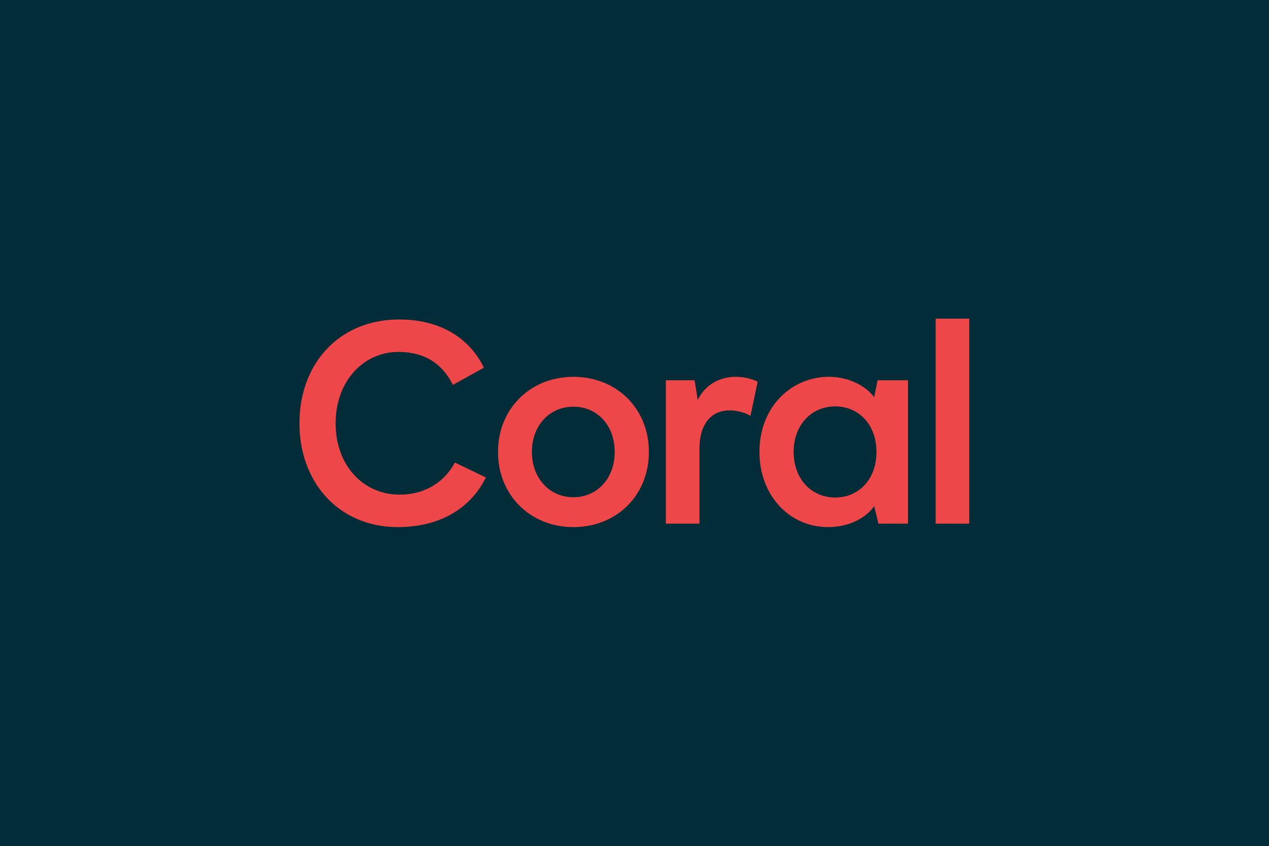 Coral-BrandLogo.jpg