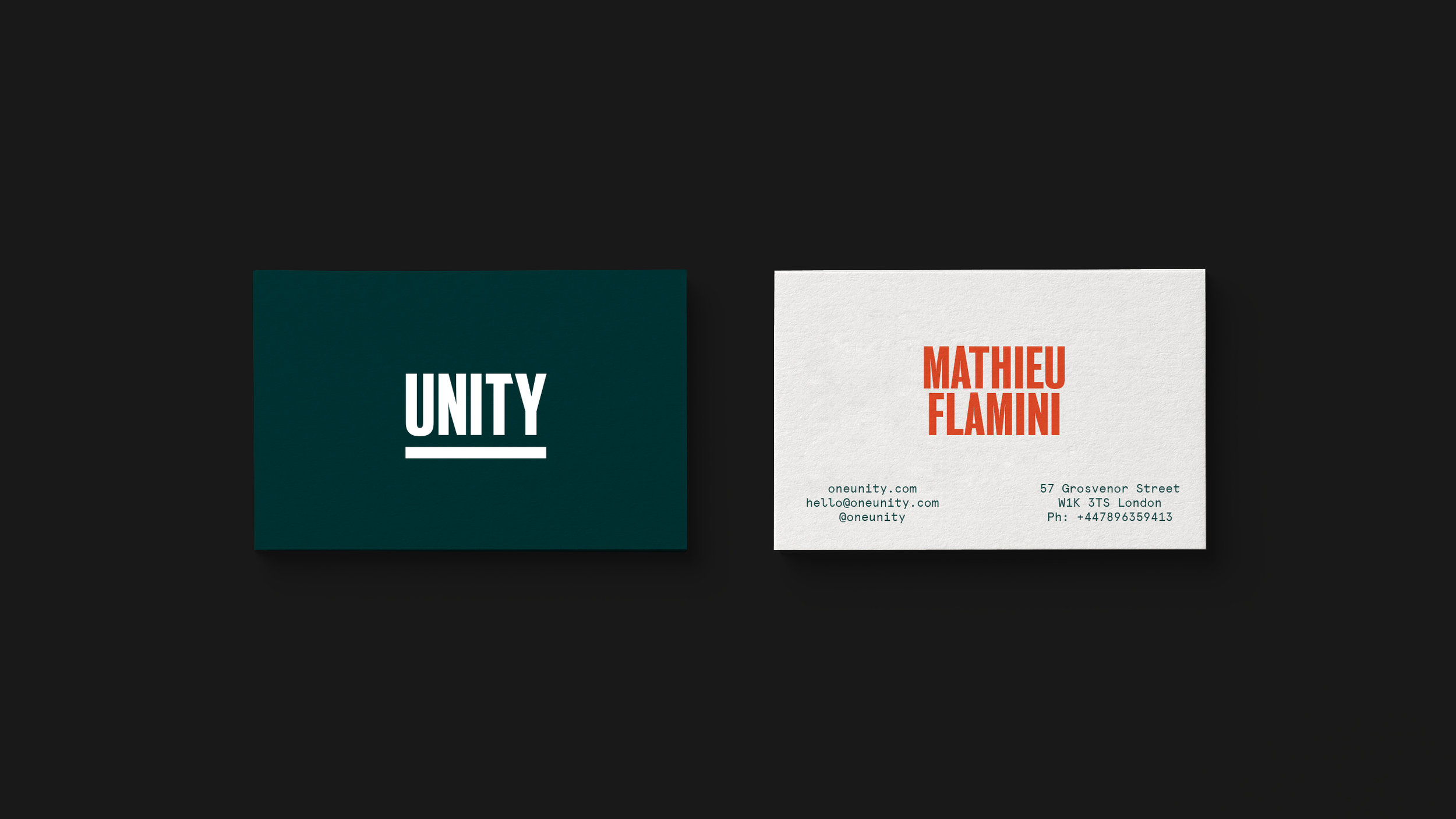 UnityBC.jpg