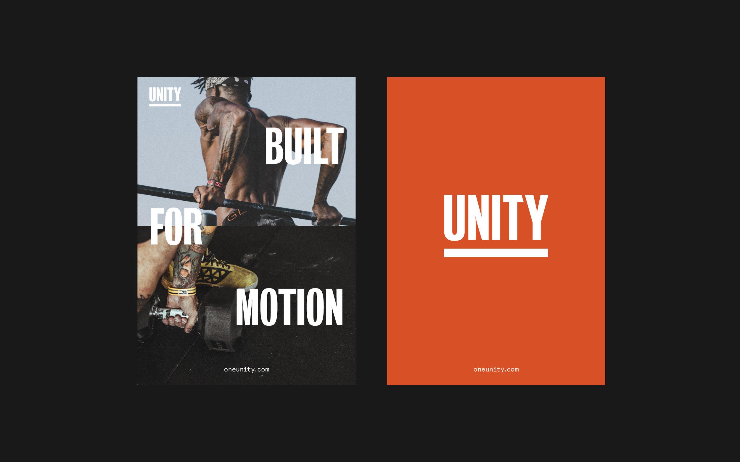 Posters3.jpg