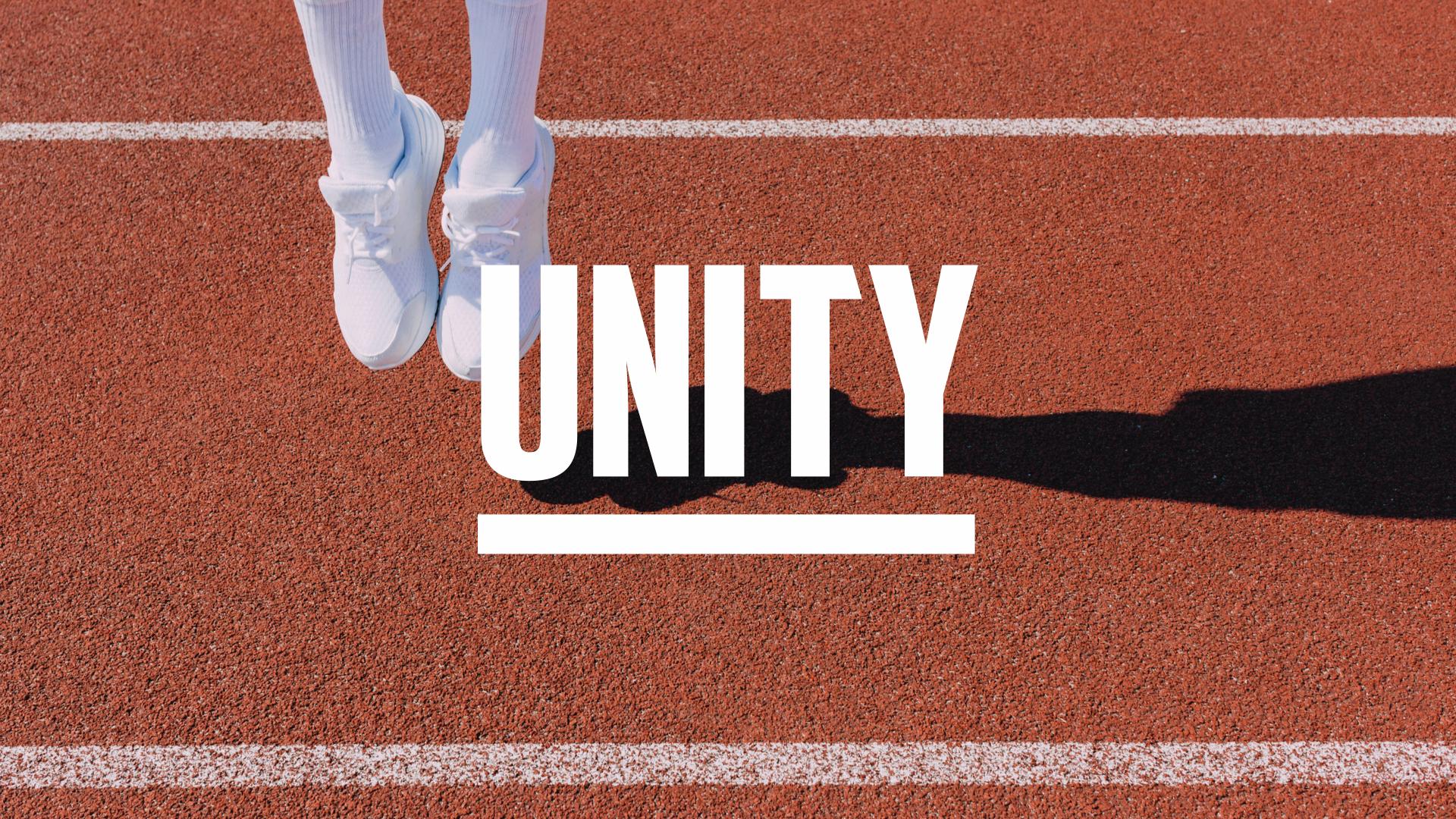unity case study.004.jpeg
