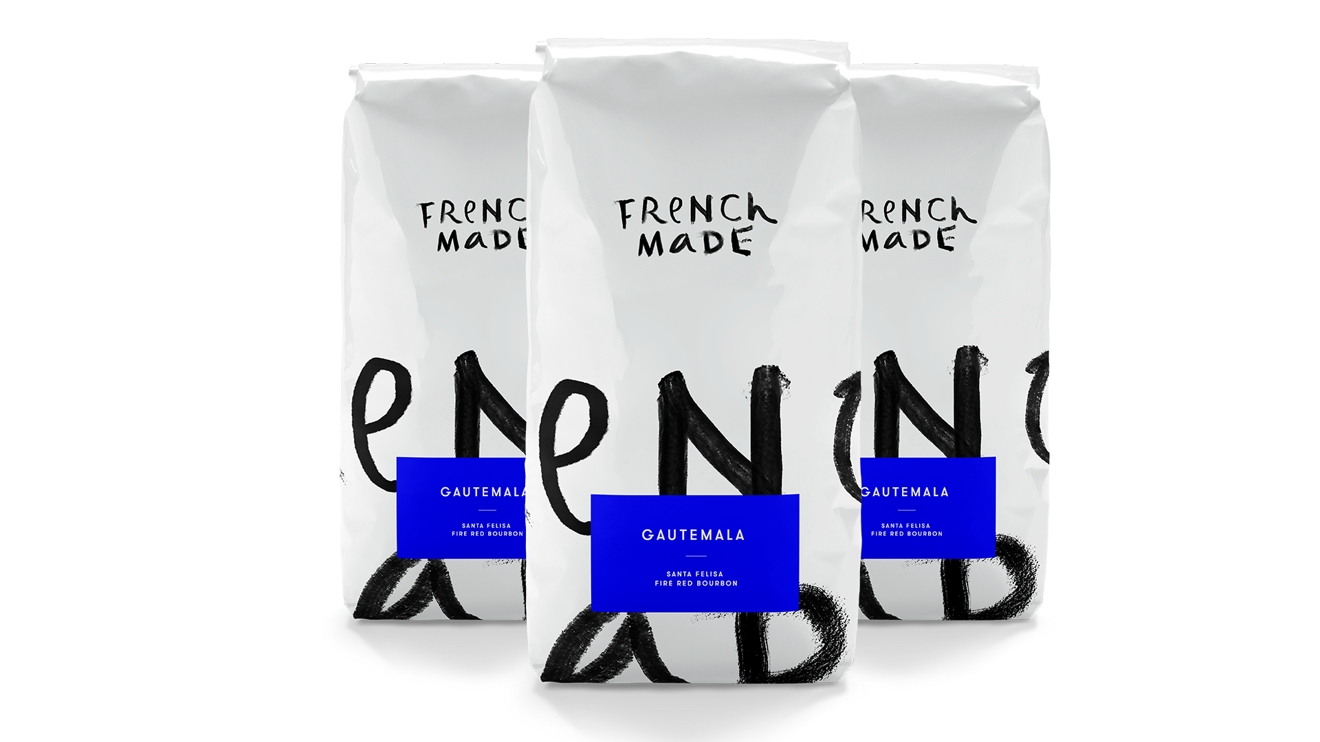 03_Coffee_Stationery_Mockup_FrenchMadeCoffee-Bags.png
