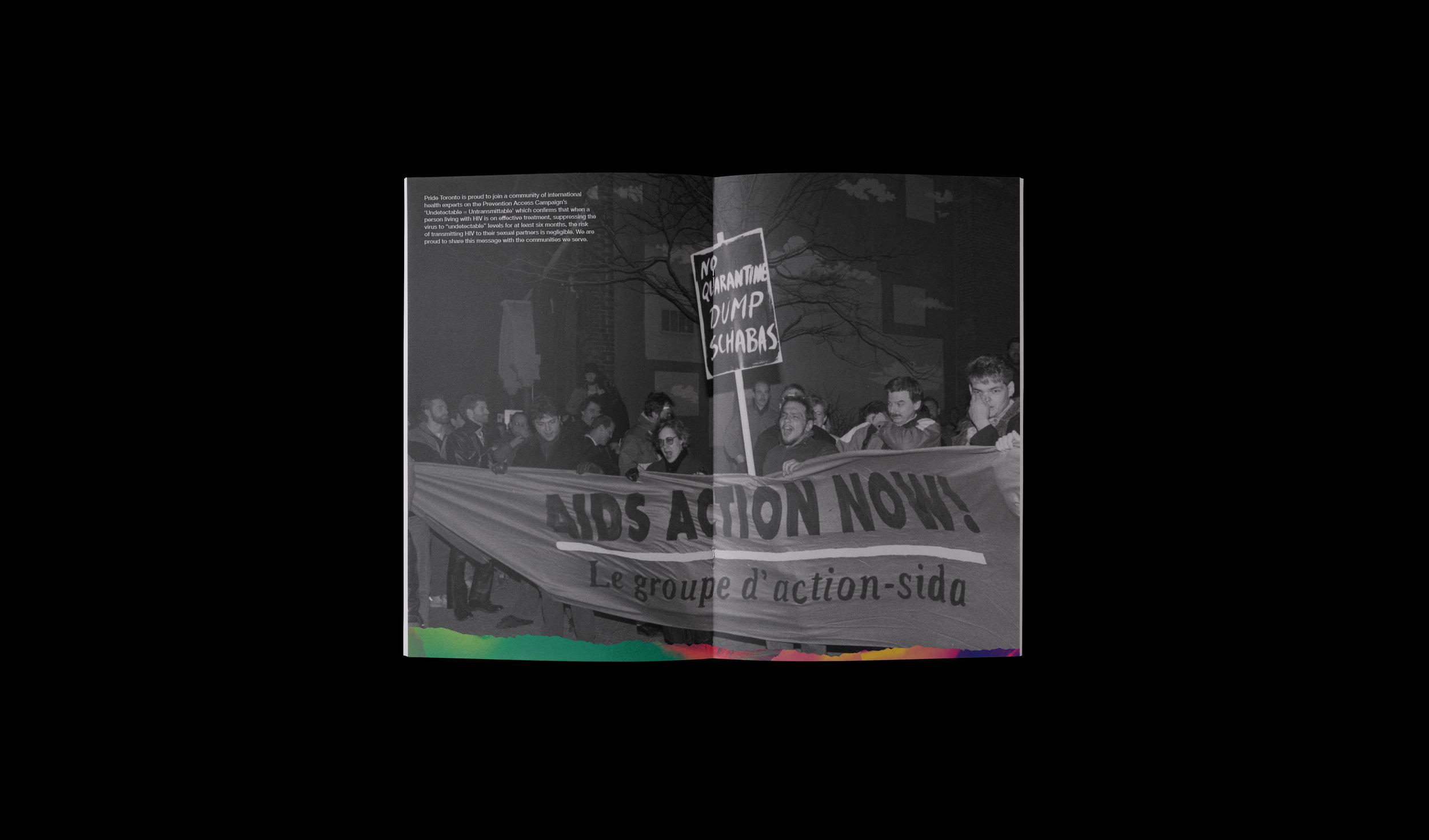PrideGuide5.jpg