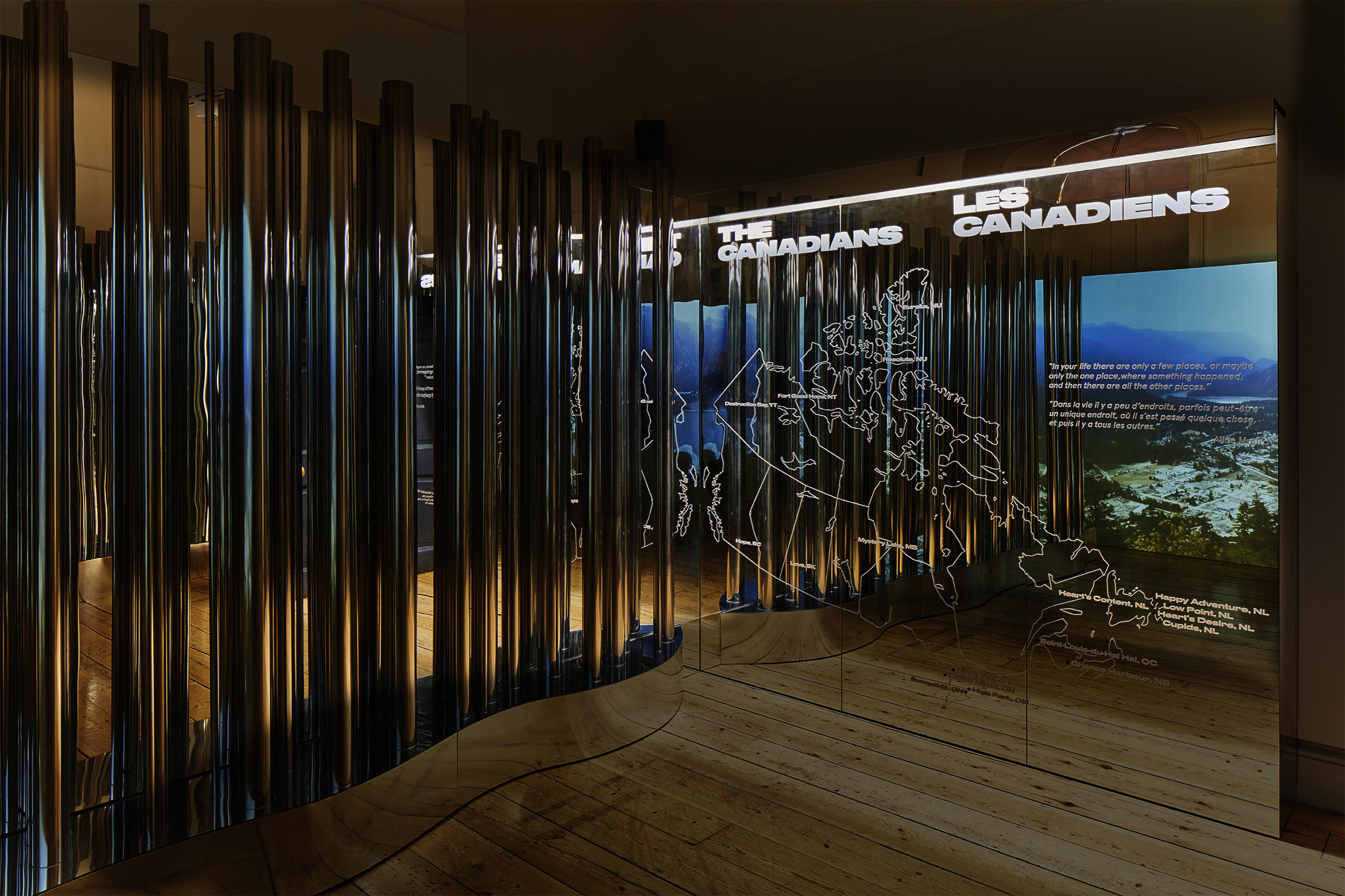 London_Biennale9.jpg