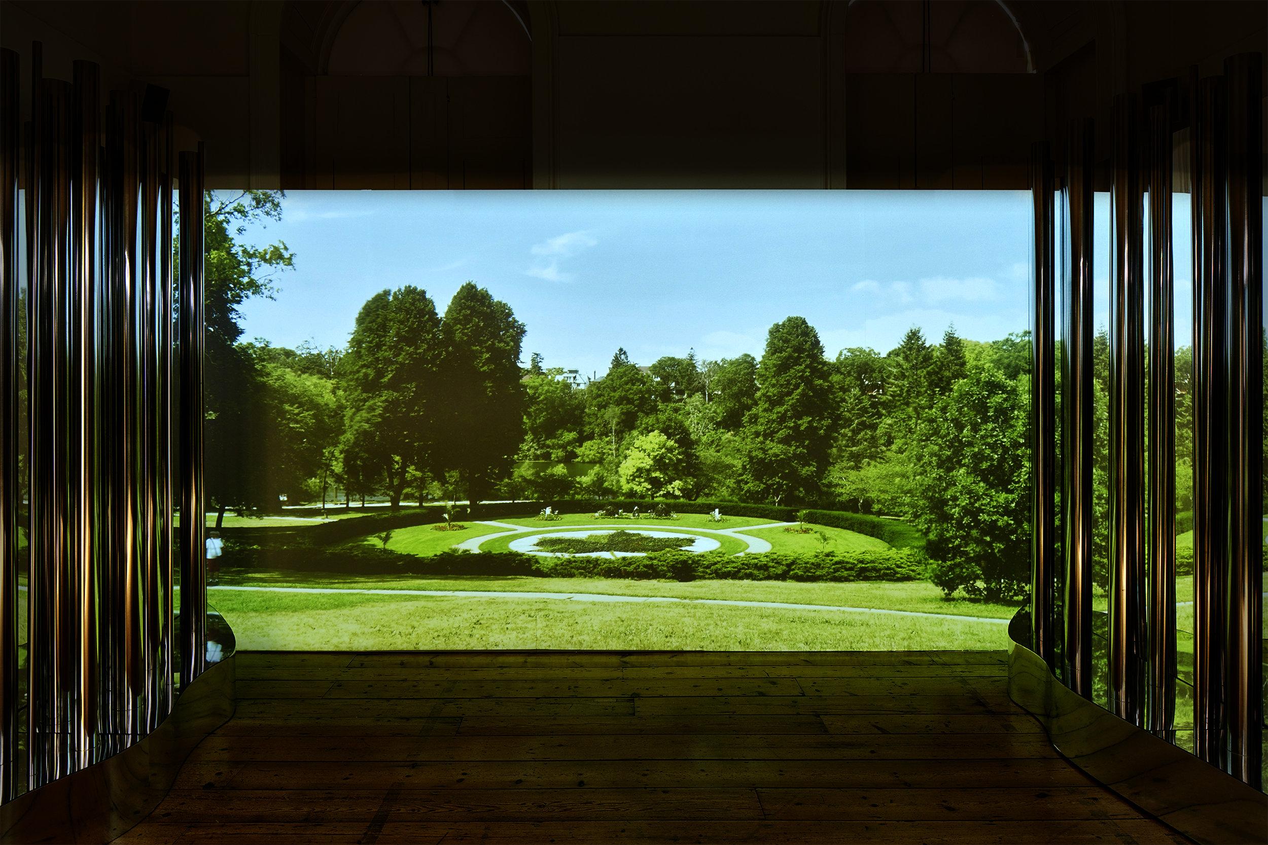 London_Biennale10.jpg