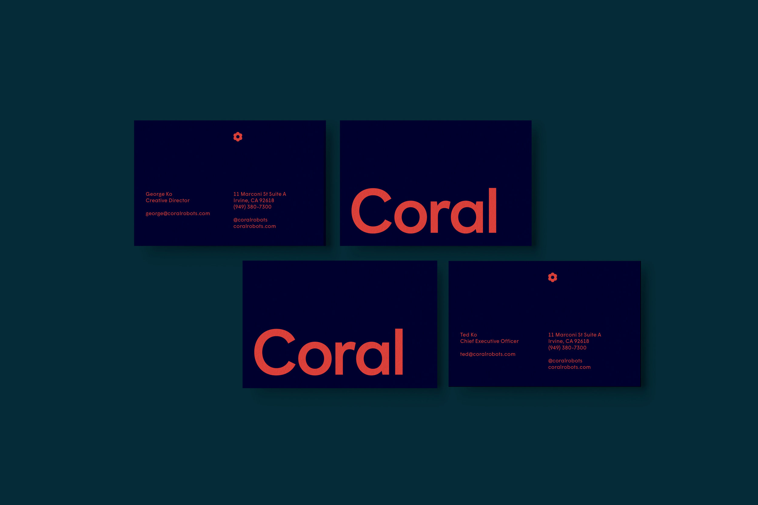 Coral-BusinessCard.jpg