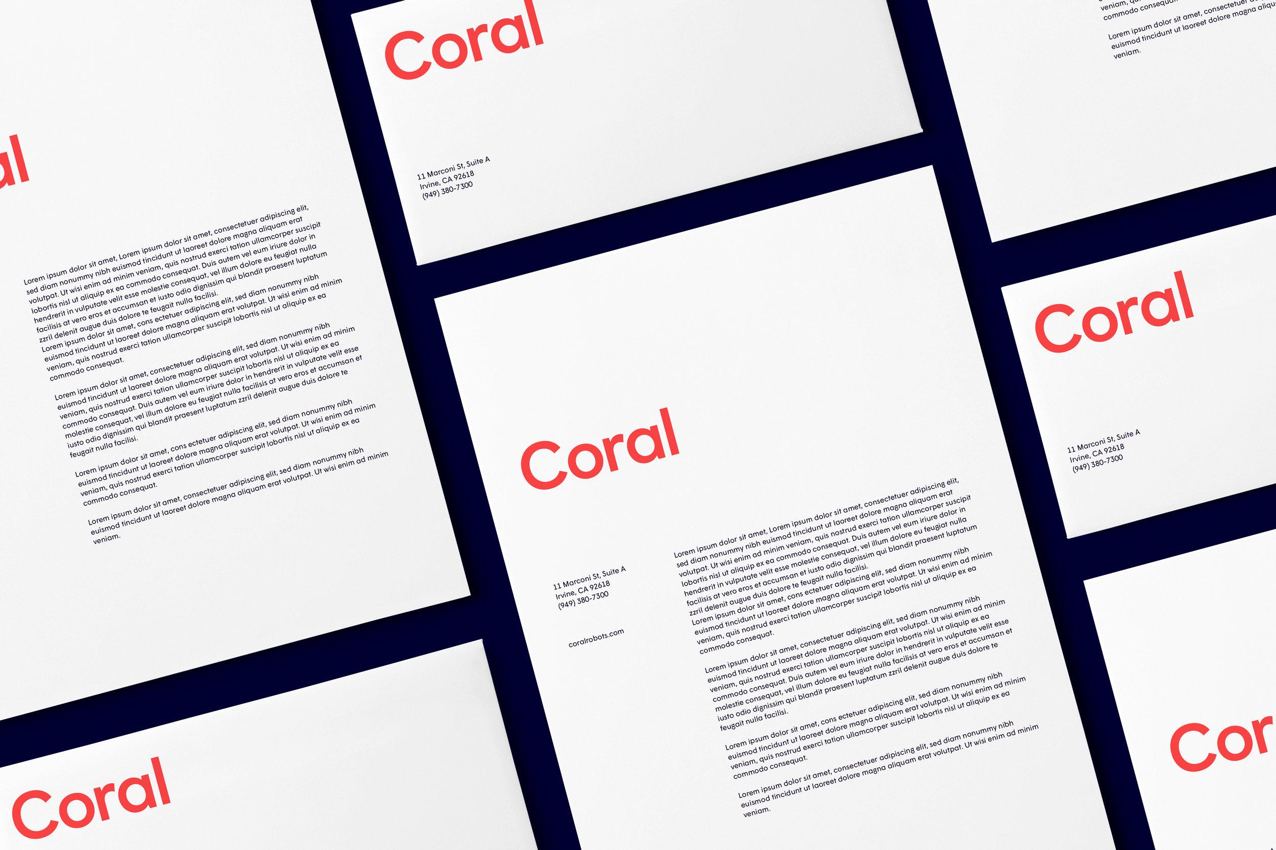 Coral-Letterhead.jpg