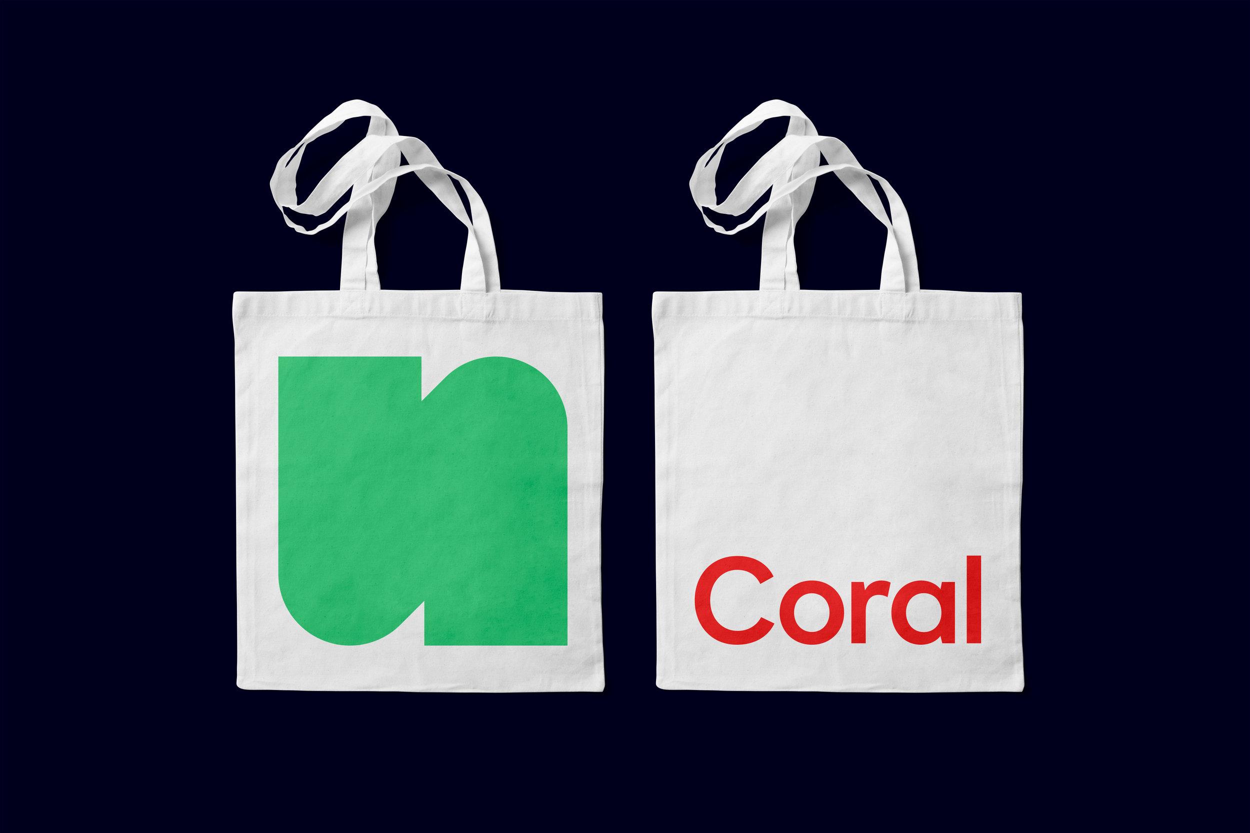 Coral-Totes2.jpg