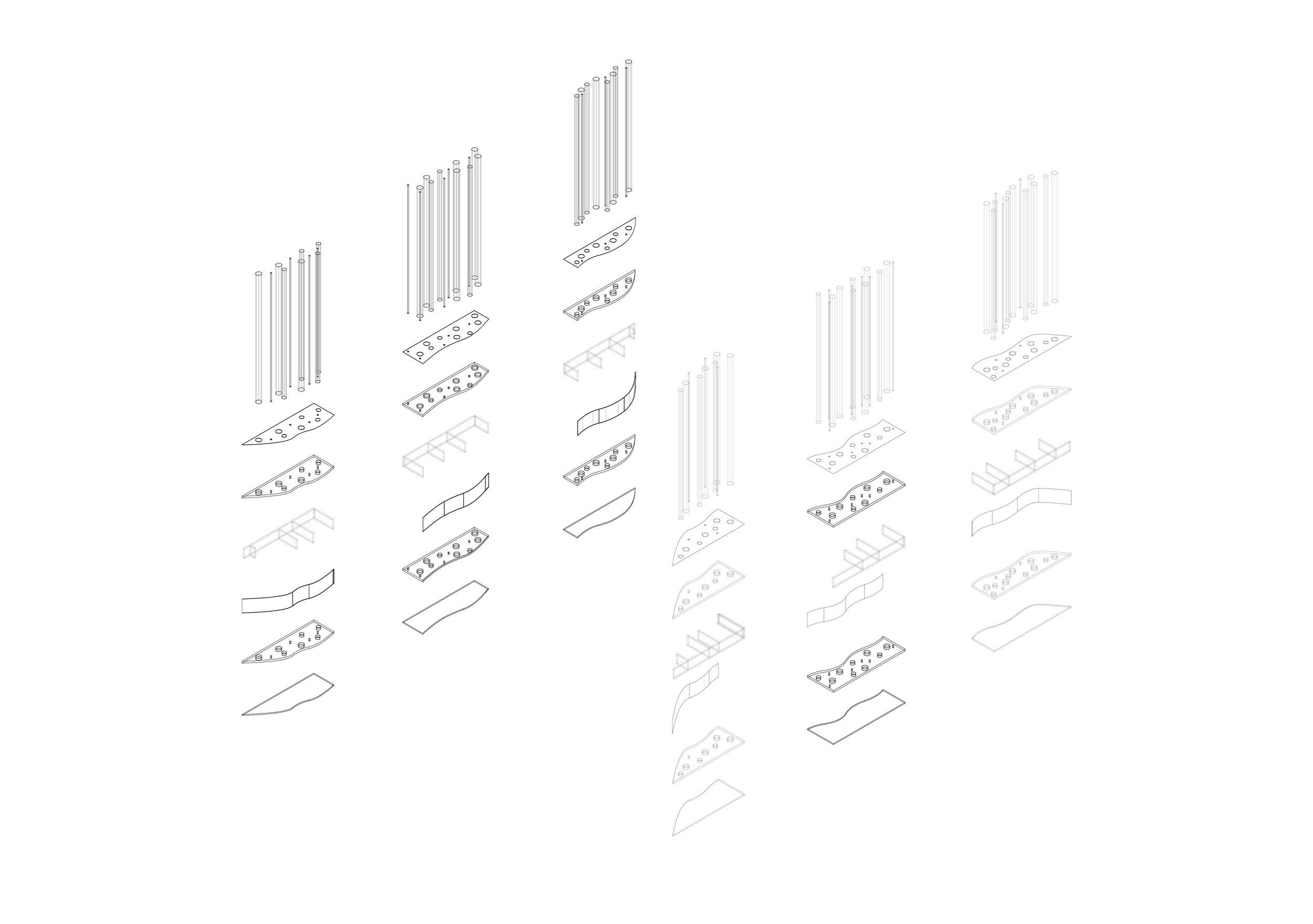 BMD-LDB_0000_Layer-2-copy.jpg