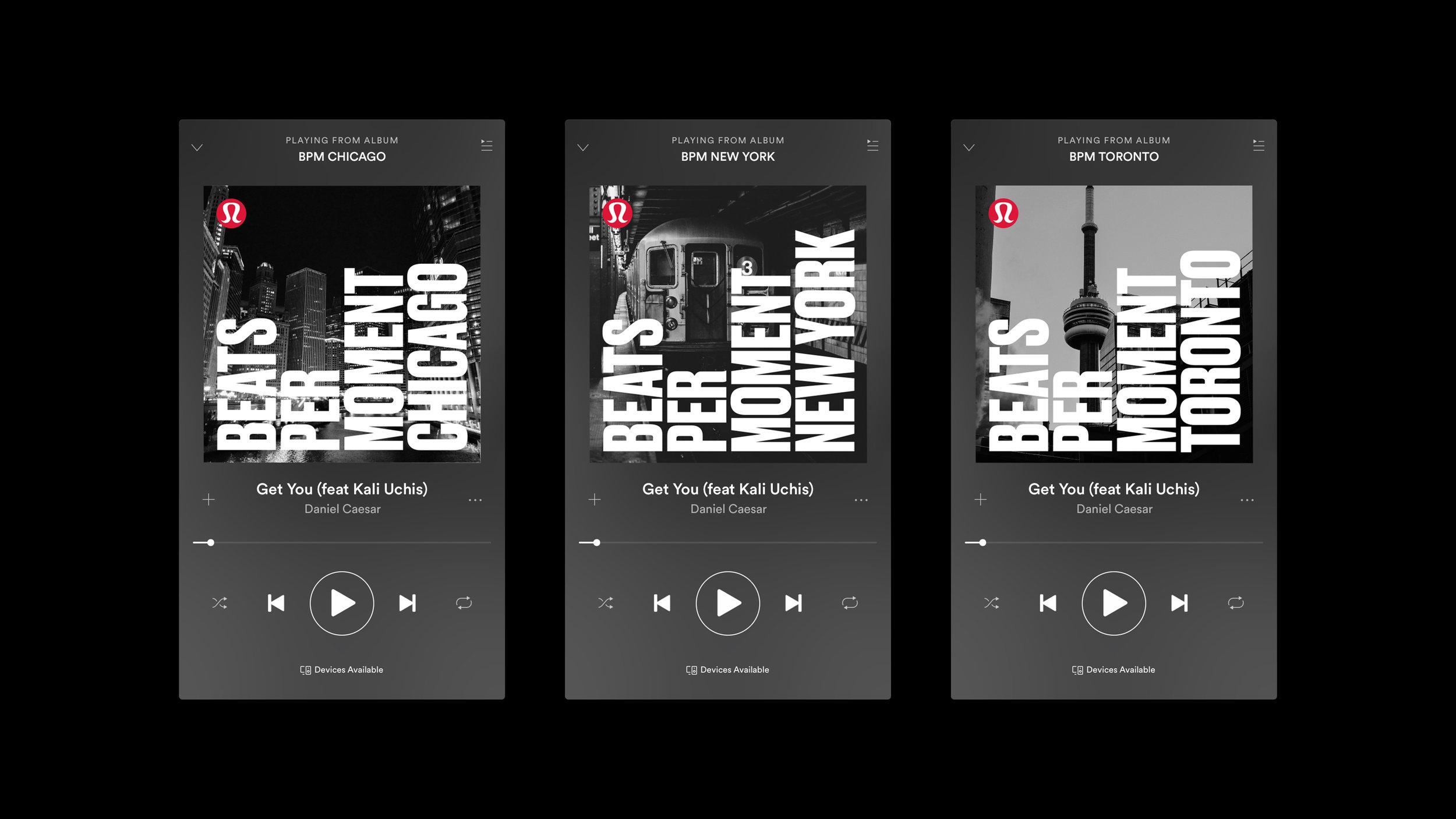BPM-Spotify.jpg