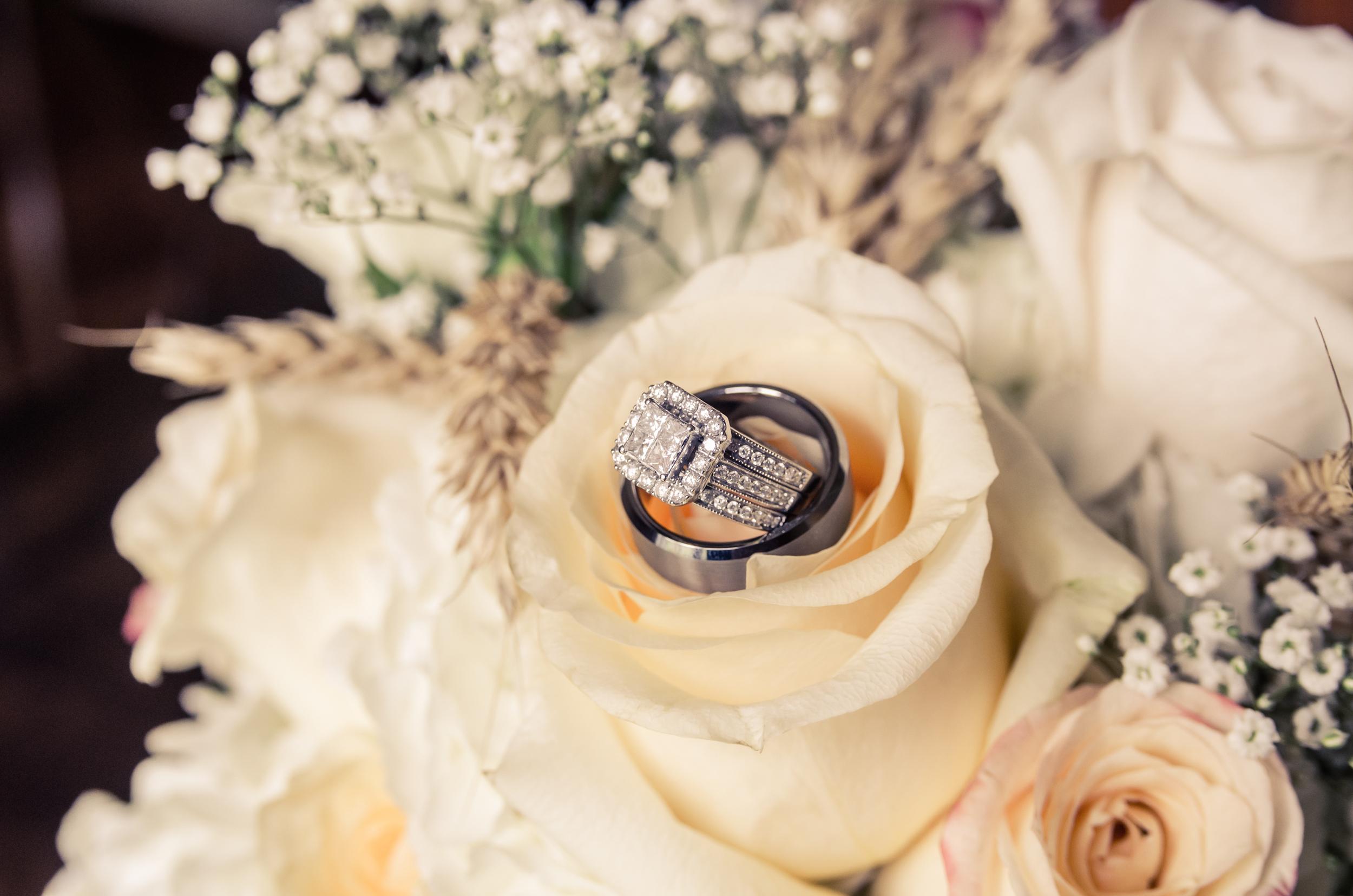 monica_chris_clarksville_wedding_photography-8464.jpg