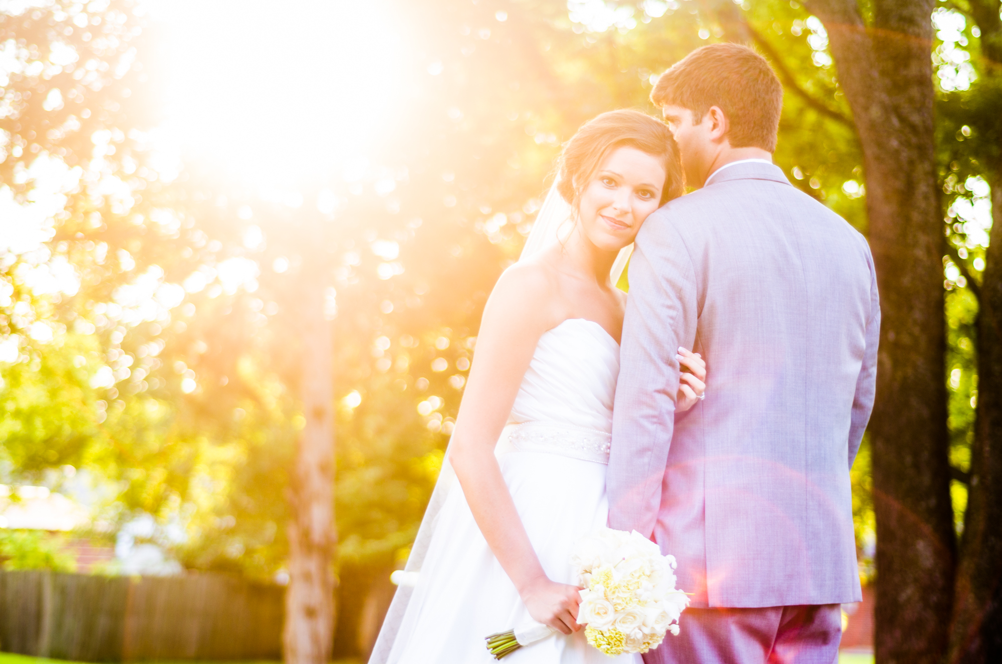 emily_brennan_bowling_green_ky_wedding-7052.jpg