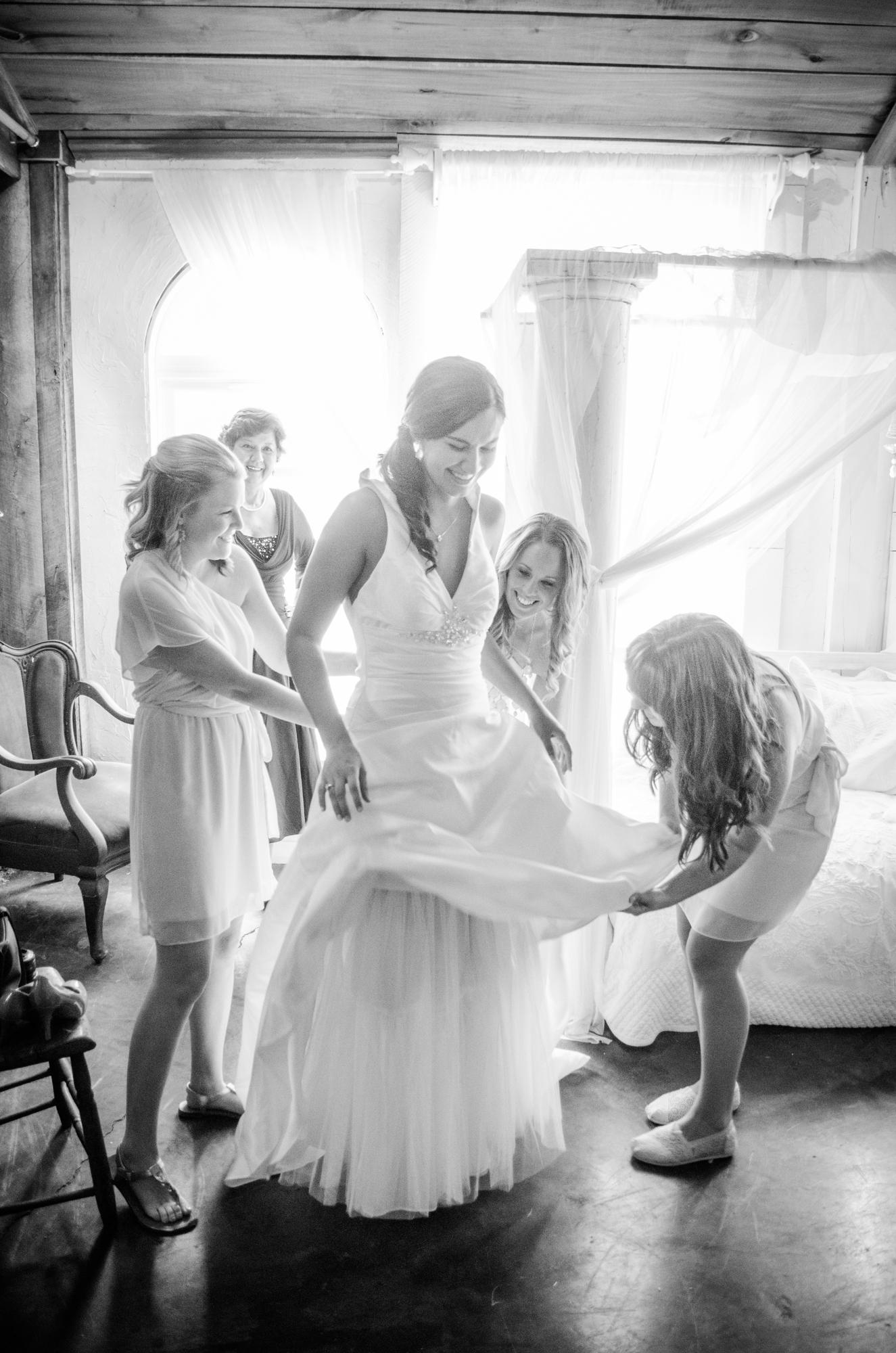 aly_john_casons_cove_wedding-5548.jpg