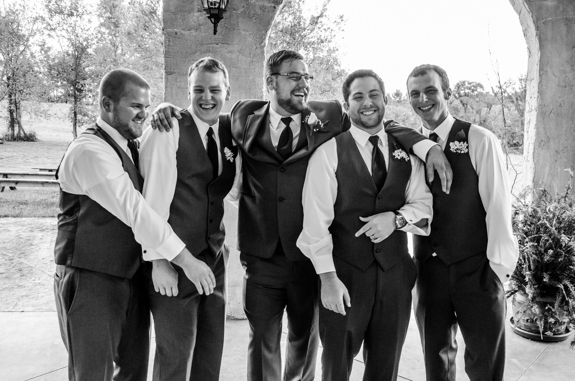 aly_john_casons_cove_wedding-5860.jpg