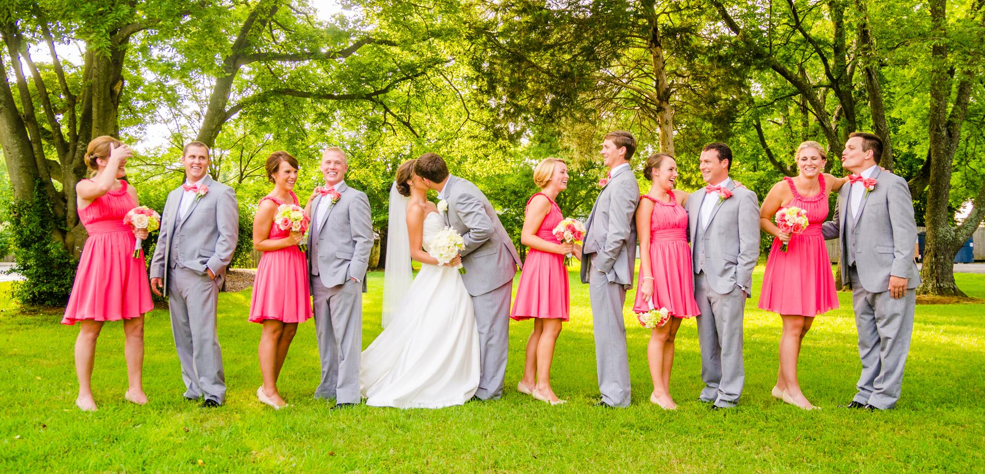 emily_brennan_bowling_green_ky_wedding-6906.jpg