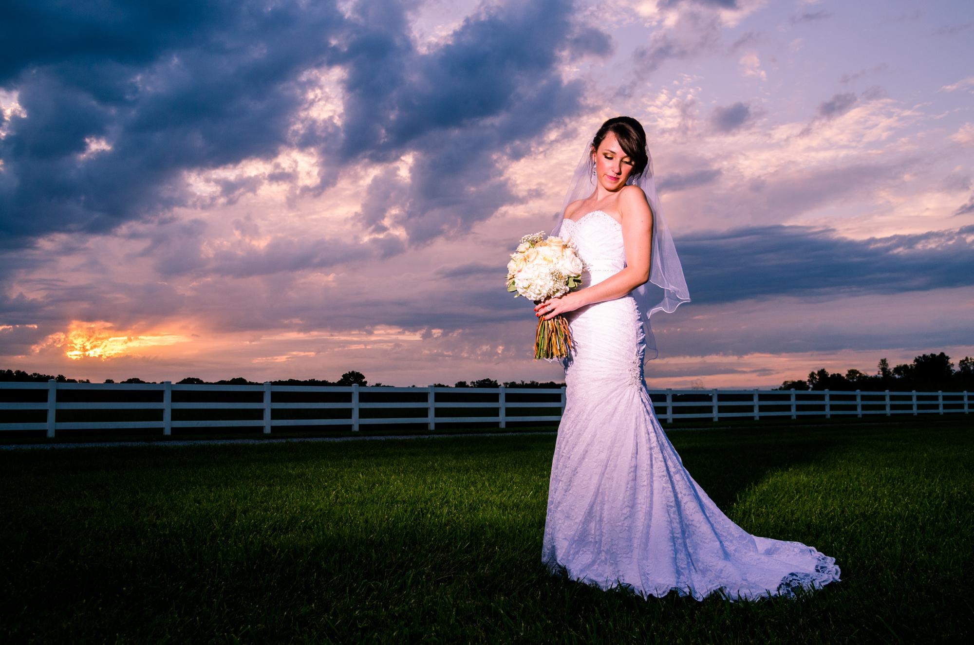 monica_chris_clarksville_wedding_photography-9884.jpg