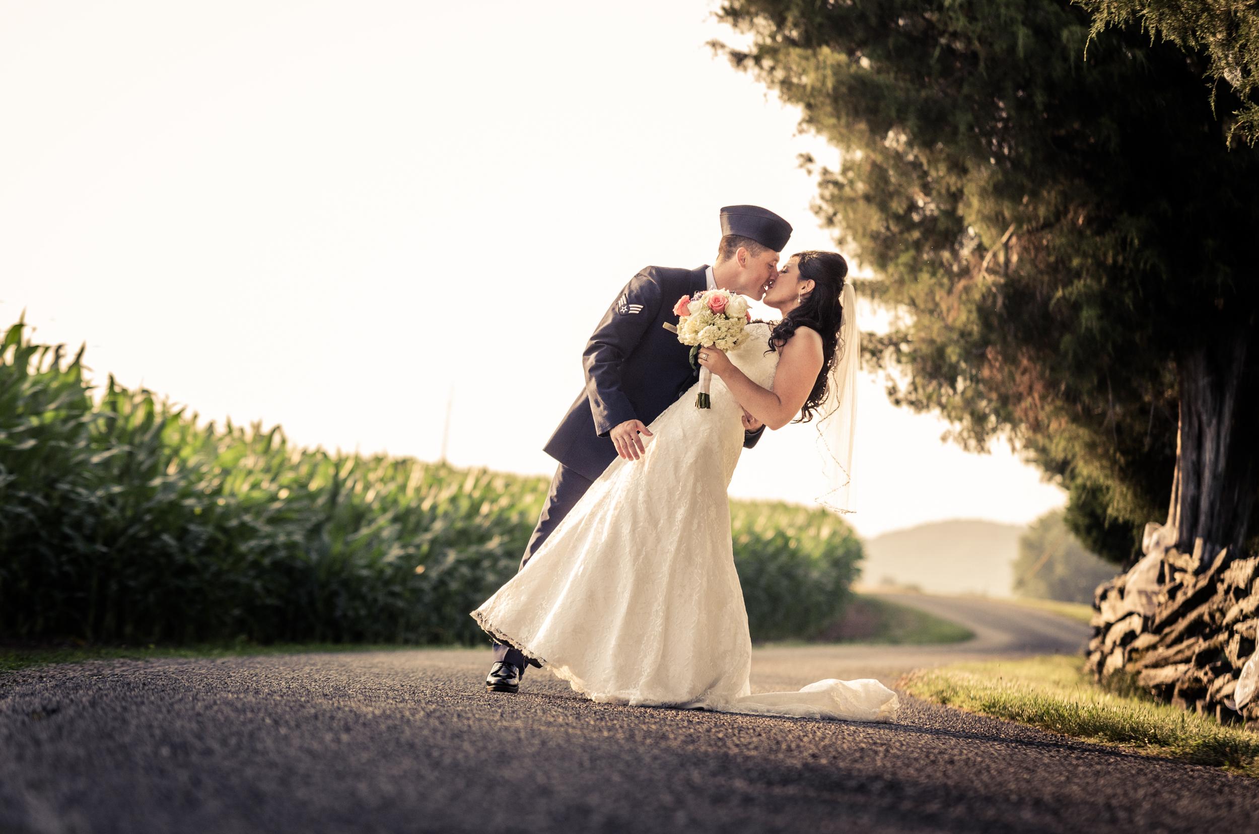 lauren_todd_wedding_bowling_green_homestead-5814.jpg