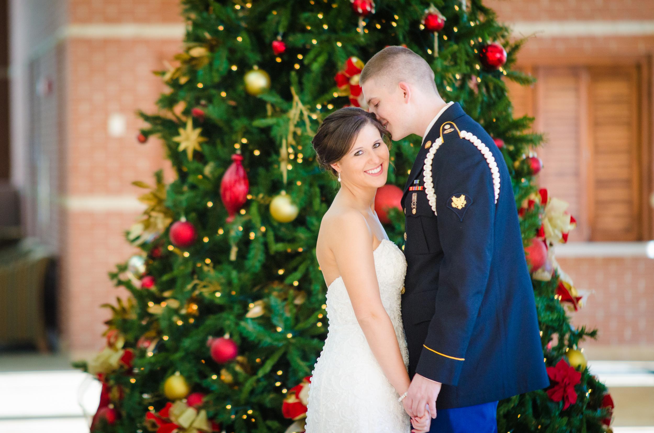 kaitlyn_zackl_wedding_bowling_green_wedding_photography-7495.jpg