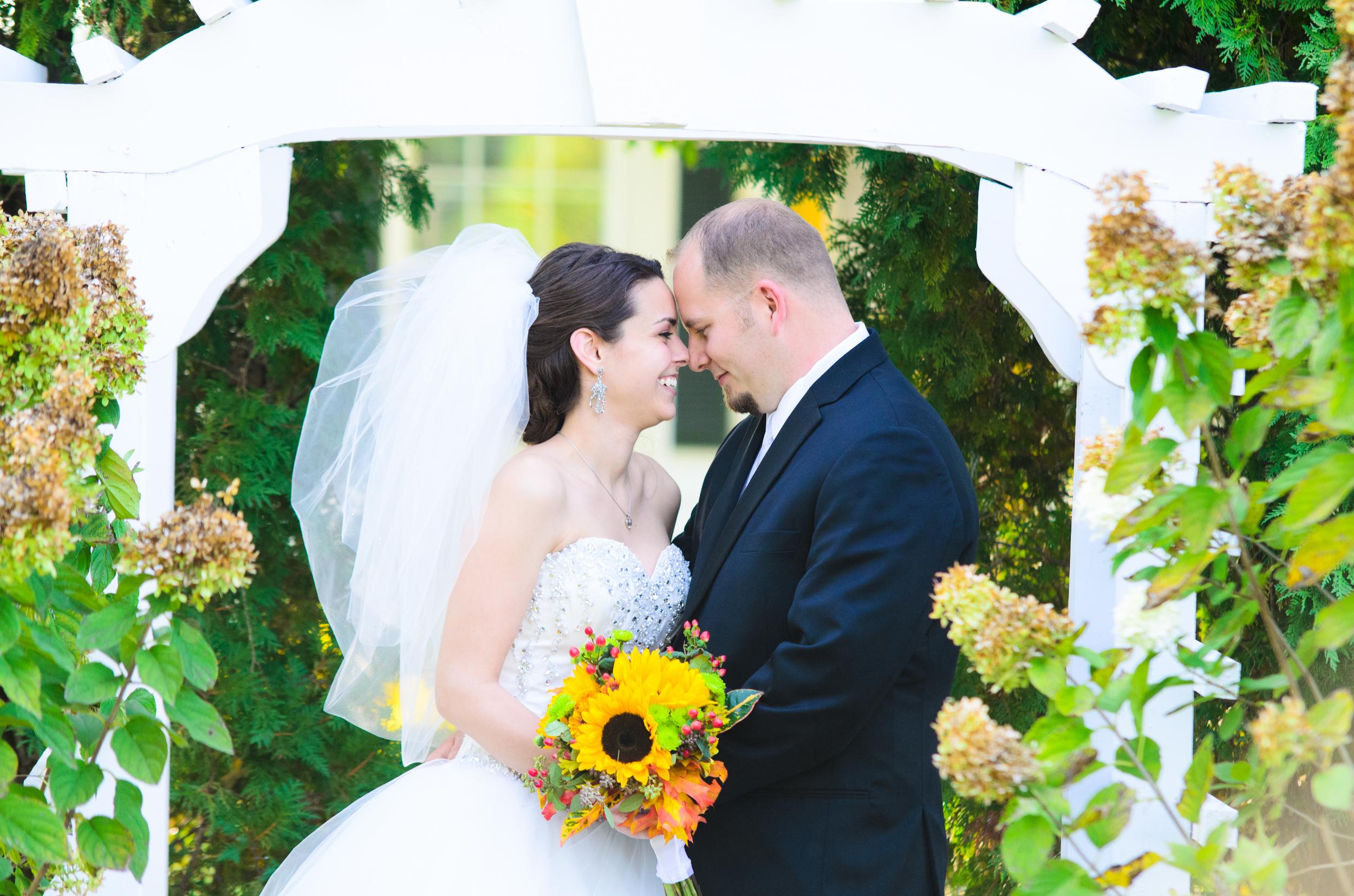 09292012_Vada_Josh_Wedding-1012.jpg