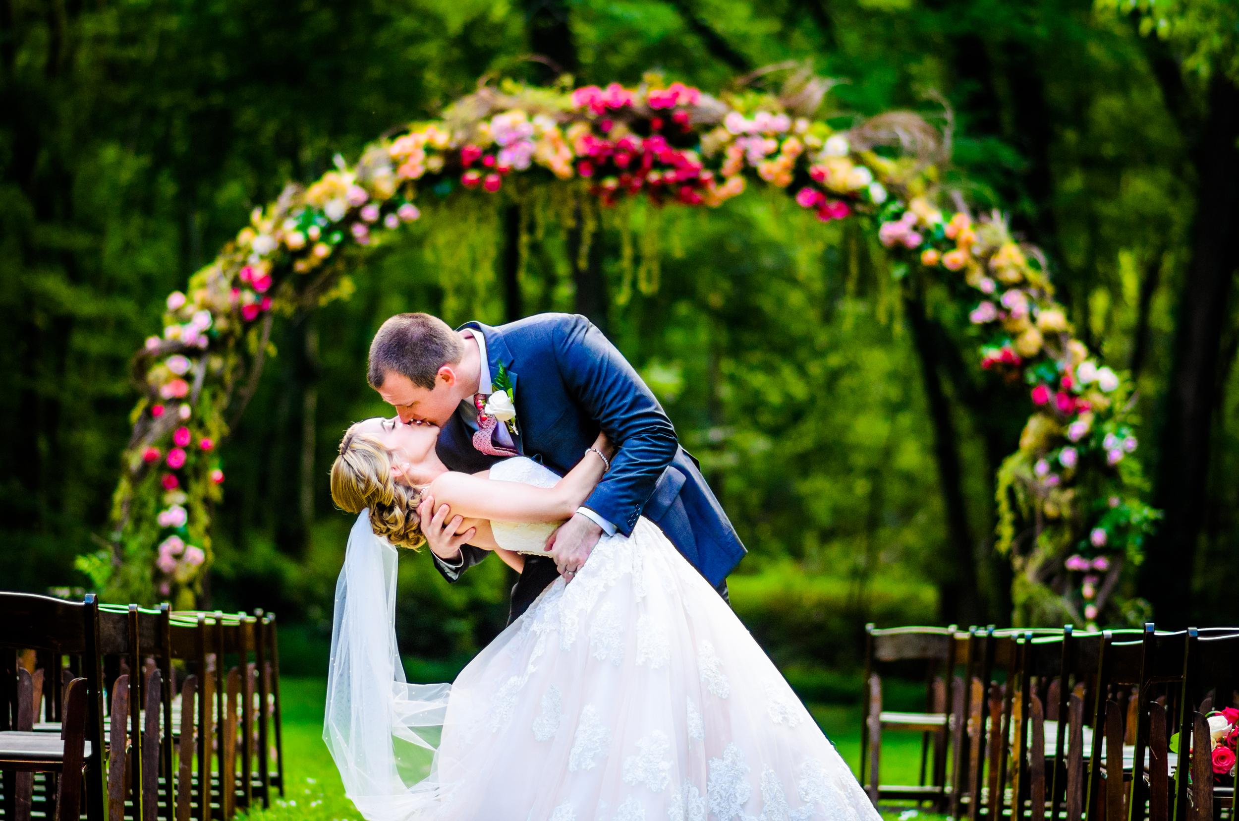 kelsey_eric_wedding-1226.jpg