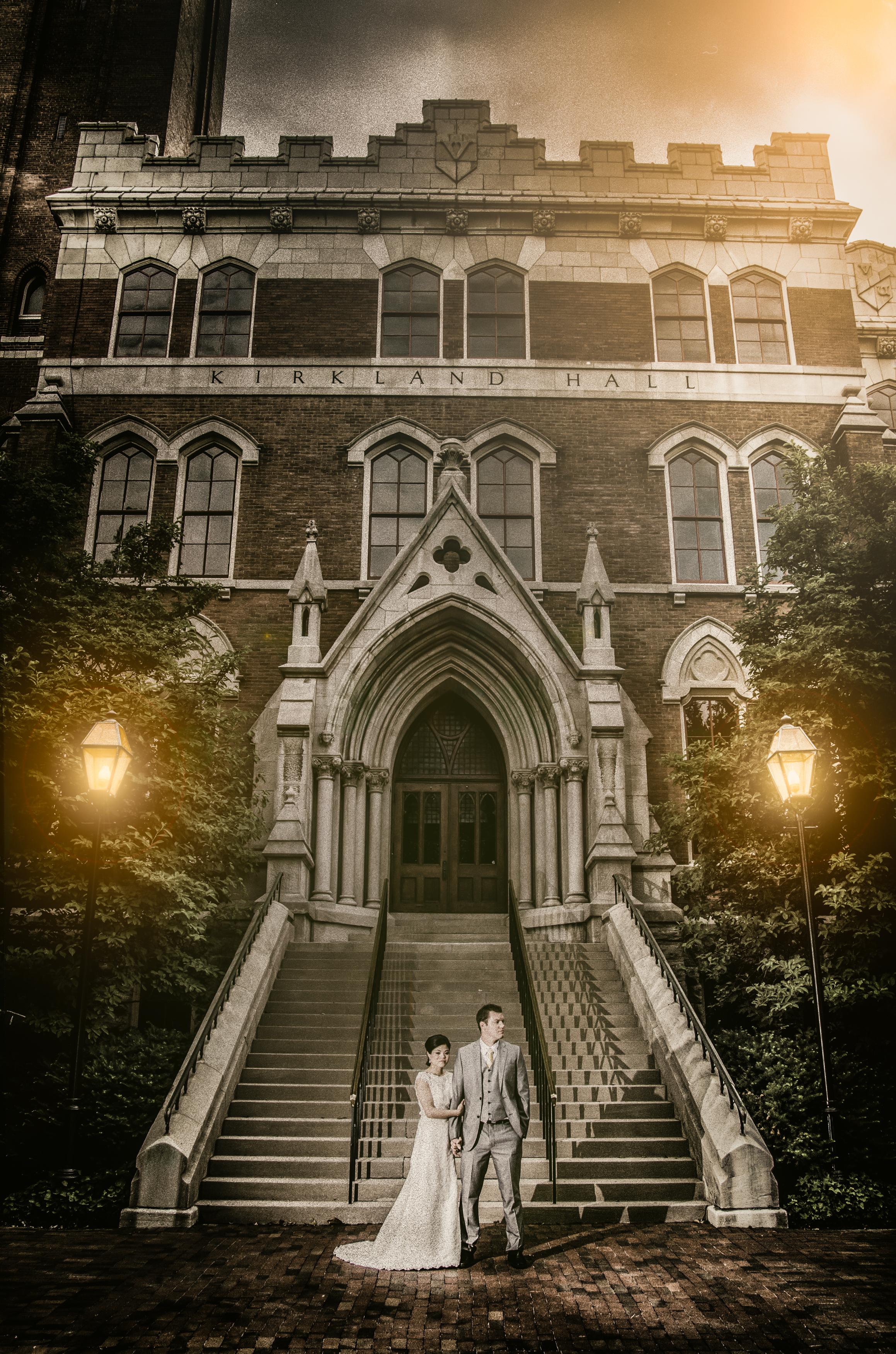 morgan_chris_wedding_cathedral_nashville-4114-Edit-Edit.jpg