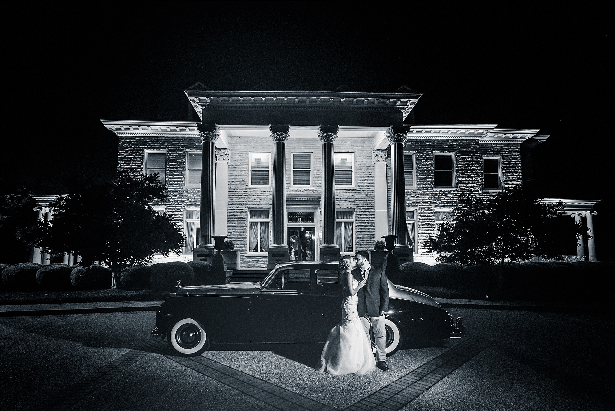 amy_samuel_wedding-9313-Edit-Edit-Edit.jpg