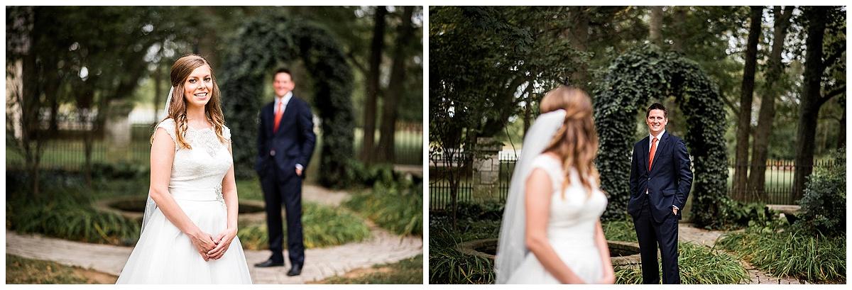 katharine_matt_potter_farm_wedding-5131.jpg