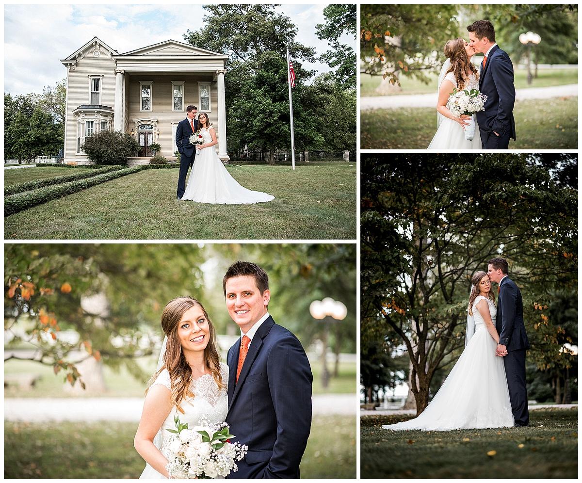 katharine_matt_potter_farm_wedding-5154.jpg