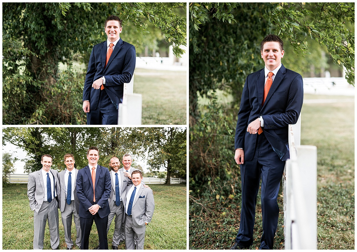 katharine_matt_potter_farm_wedding-8296.jpg