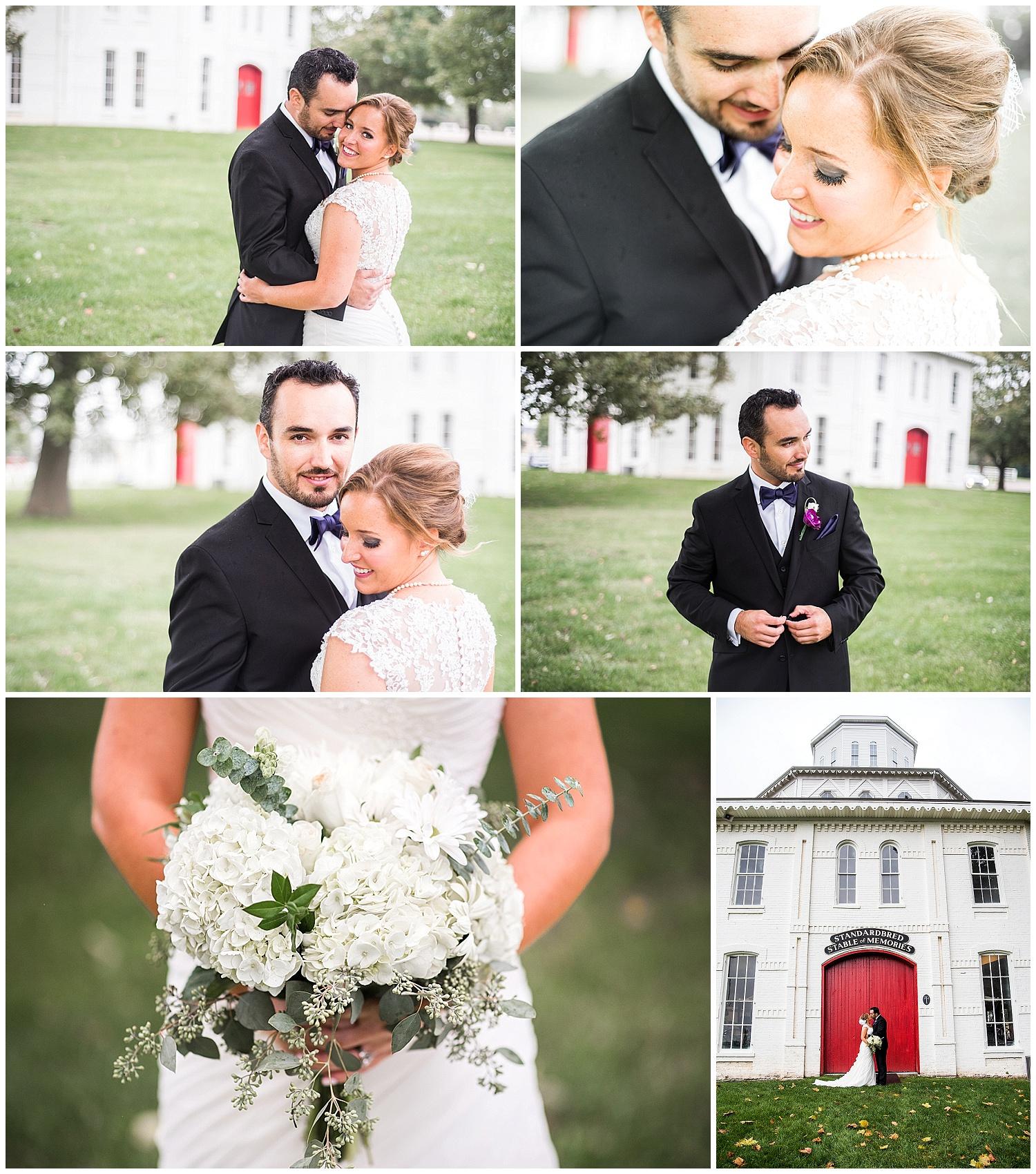 sara_sebastian_lexington_red_mile_wedding-9343.jpg