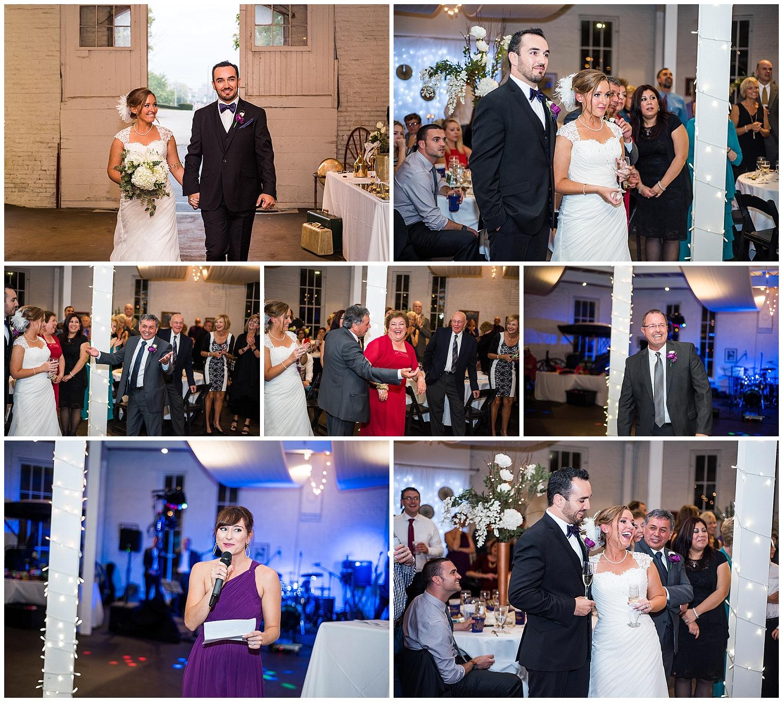 sara_sebastian_lexington_red_mile_wedding-0059.jpg