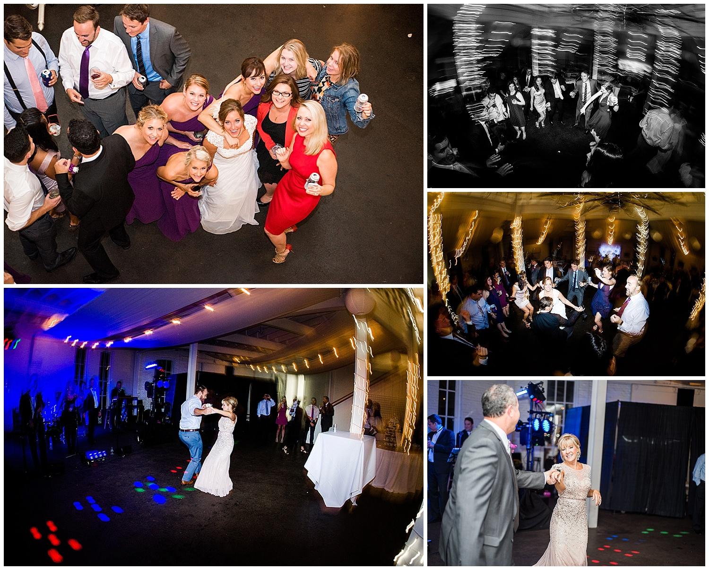 sara_sebastian_lexington_red_mile_wedding-0533.jpg