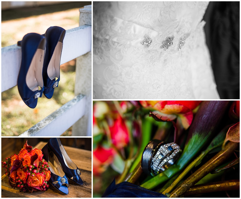 tiffany_daniel_wedding-2476.jpg